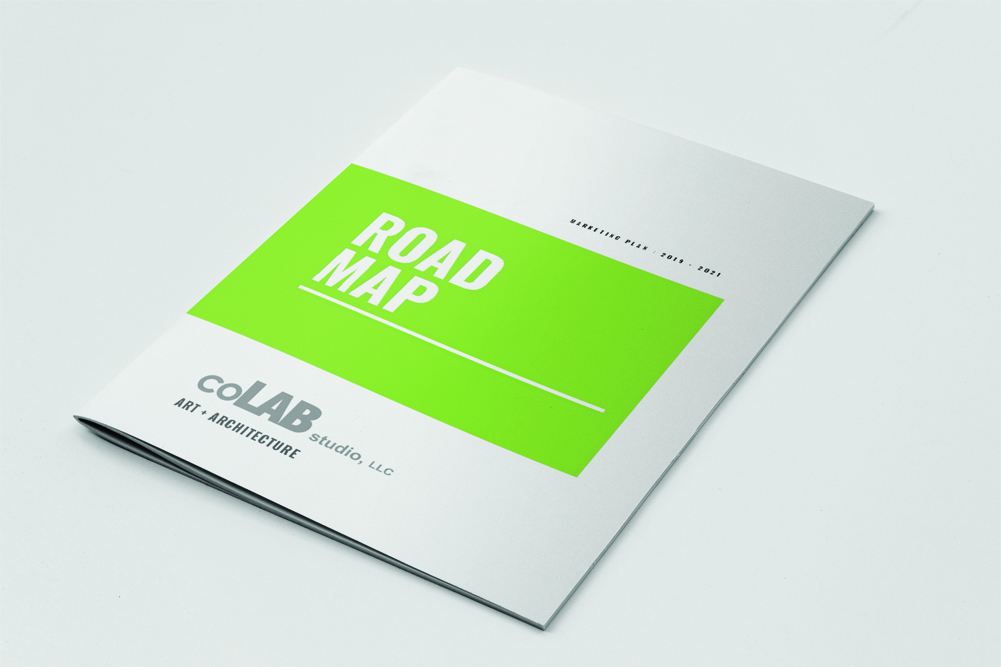 colab-roadmap-cover-2