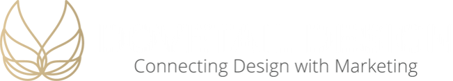 dovetail-design-logo-horizontal-white-copy